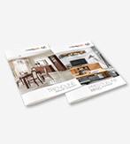 Katalogi i broszury